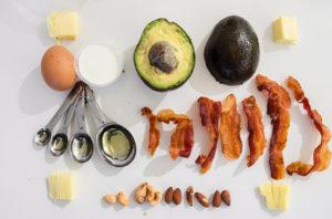 Eight Great Ketogenic Diet Benefits