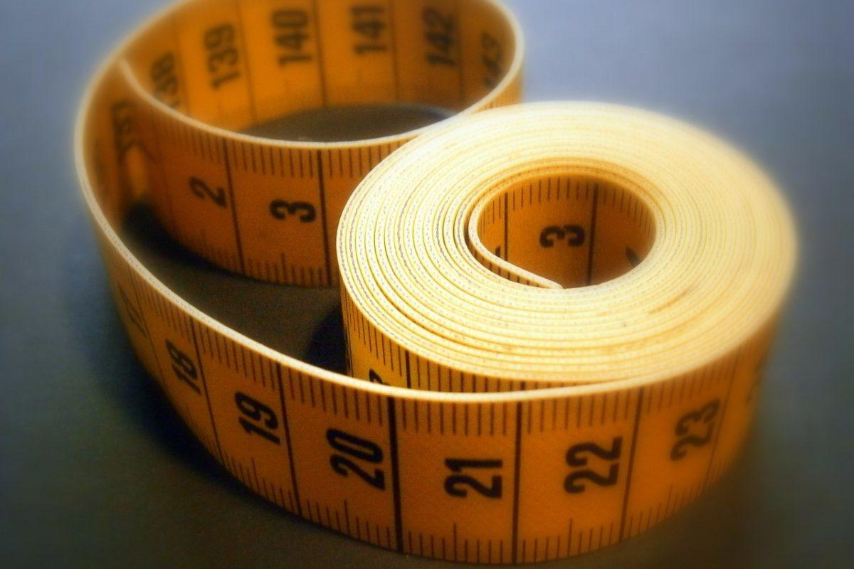 body_measurement_heads_up_health_2