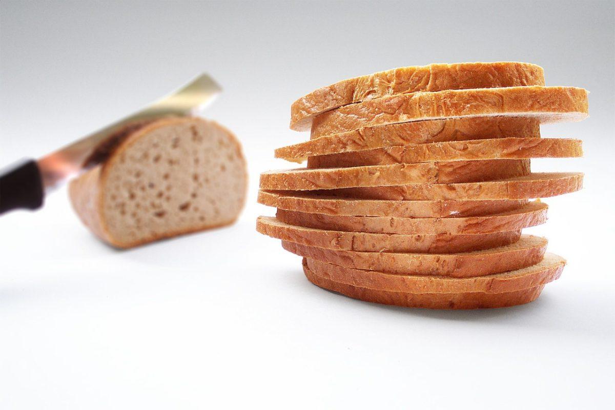 carb_tolerance_test_bread