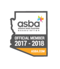 ASBA OFFICAL Seal 05