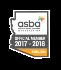 ASBA OFFICAL Seal 05