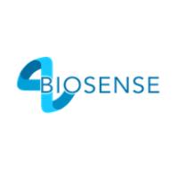 biosense logo3