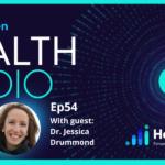 Dr Jessica Drummond Integrative Womens Health Institute endometriosis - wp banner