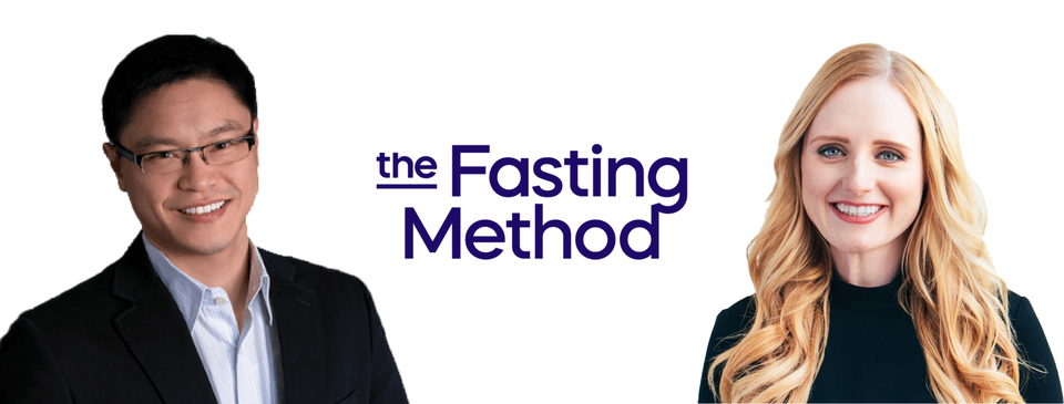 fasting method