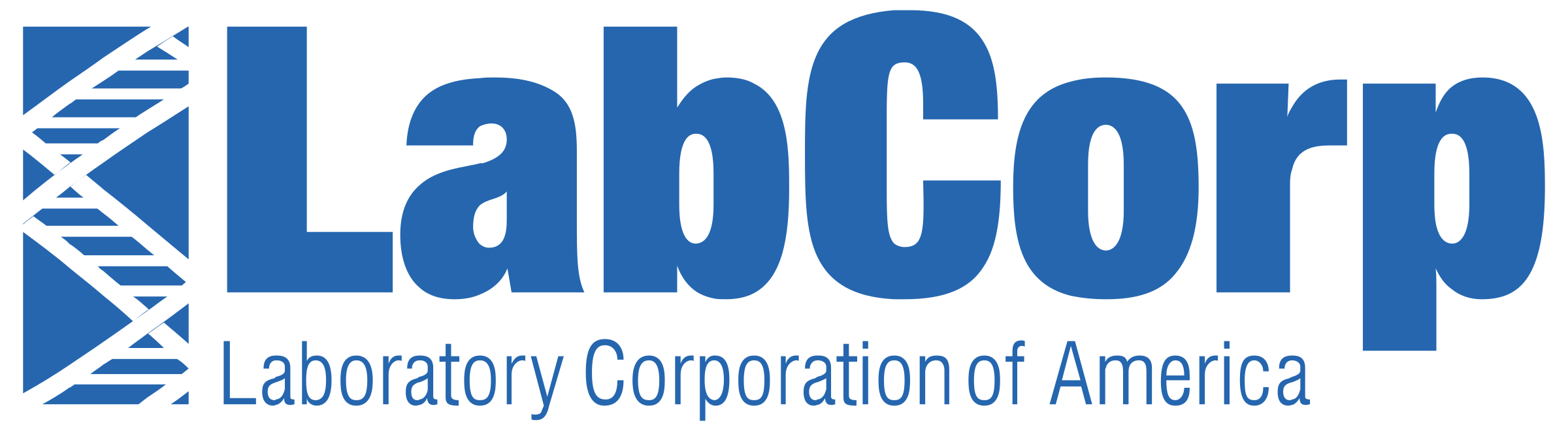 labcorp icon