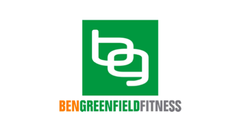 partners logo bengreenfield@3x