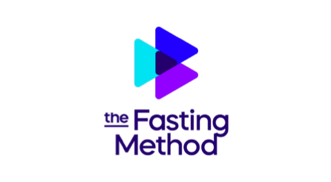 partners logo fasting@3x