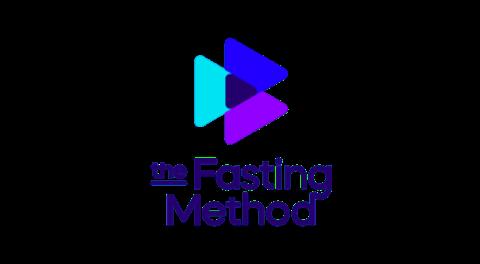 partners logo fasting@3x