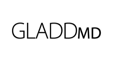 partners logo ggladdmd@3x