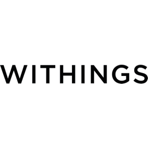 withings icon