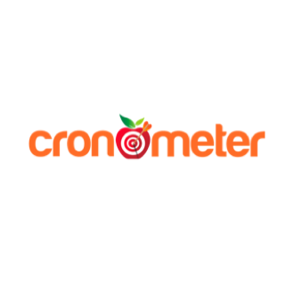 cronometer icon