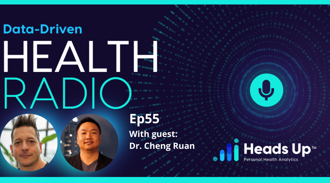 Ep. 55 – Integrative Practices Thriving in the Payer System with Digital Interactions, Remote Patient Monitoring, and Chronic Care Management