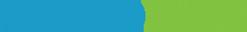 levl huh logo